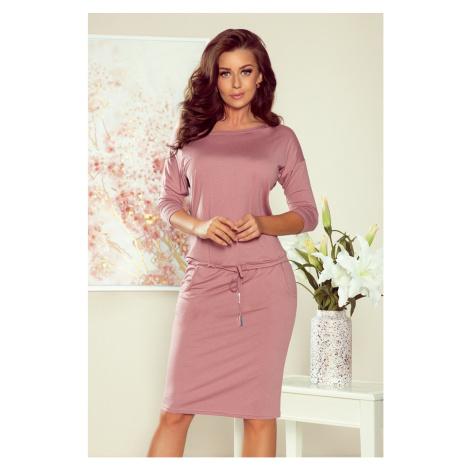 Denní šaty model 134197 Numoco