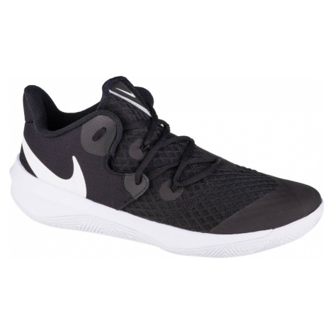 NIKE ZOOM HYPERSPEED COURT CI2964-010