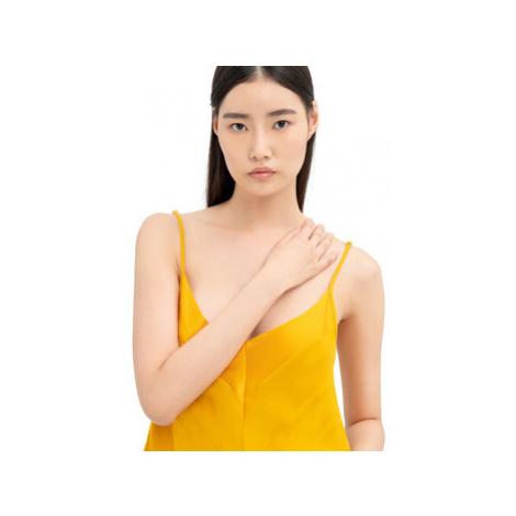 Fracomina FR20SM551 Žlutá