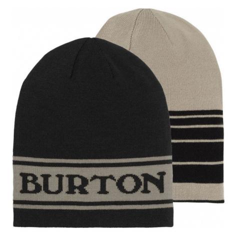 KULICH BURTON BILLBOARD - černá