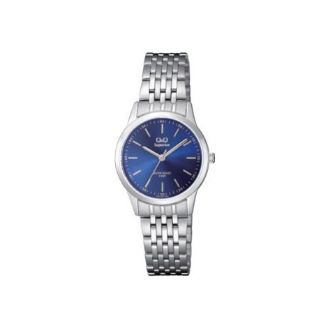 Dámské hodinky Q&Q S281J202Y