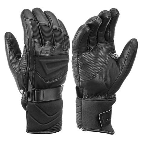 Lyžařské rukavice Leki Griffin S