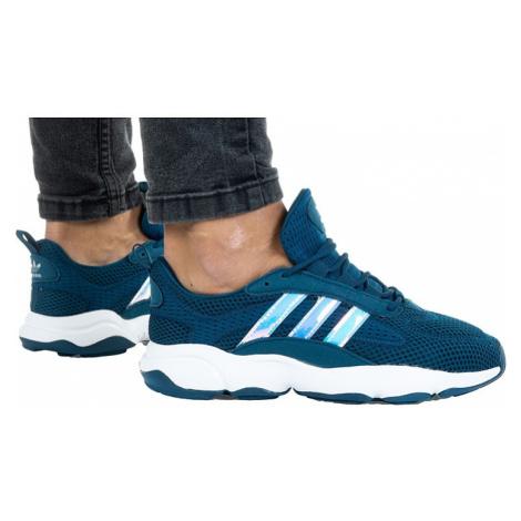 Dámské stylové tenisky Adidas