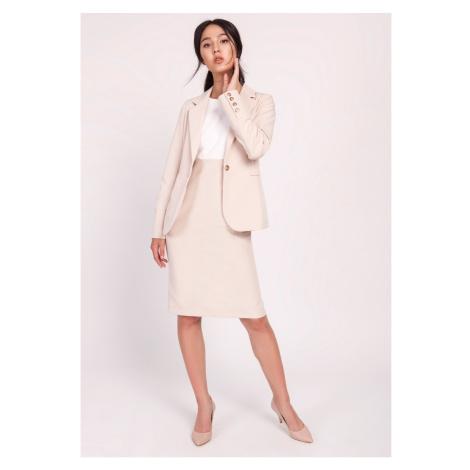 Lanti Woman's Jacket Za118