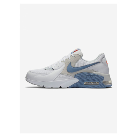 Air Max 90 Essential Tenisky Nike Bílá