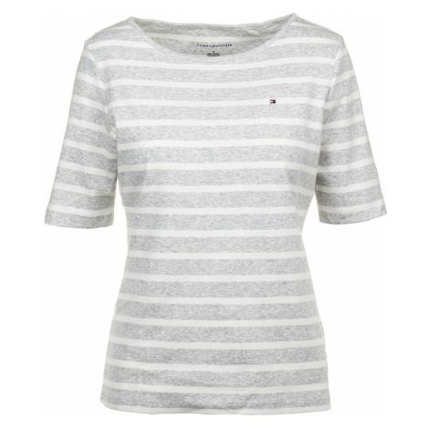 Tommy Hilfiger dámské tričko TH28