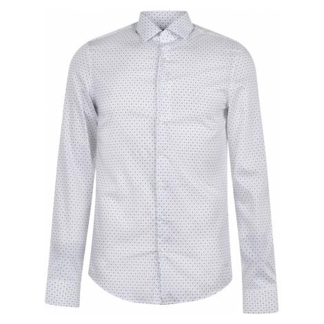 Calvin Klein Spot Shirt