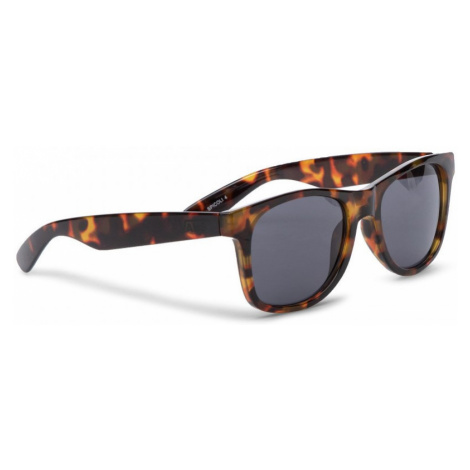 VANS VANS pánské hnědé sluneční brýle