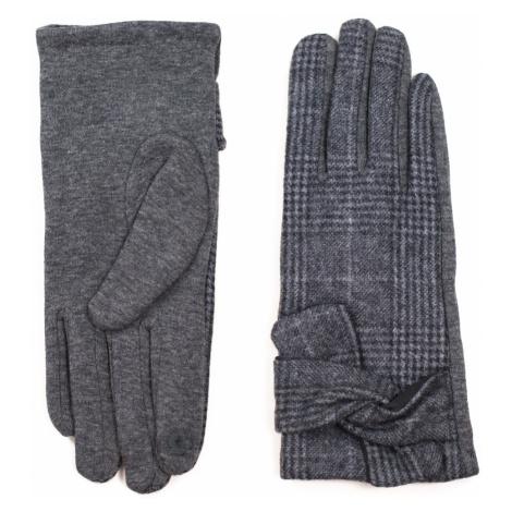 Art Of Polo Woman's Gloves rk18407