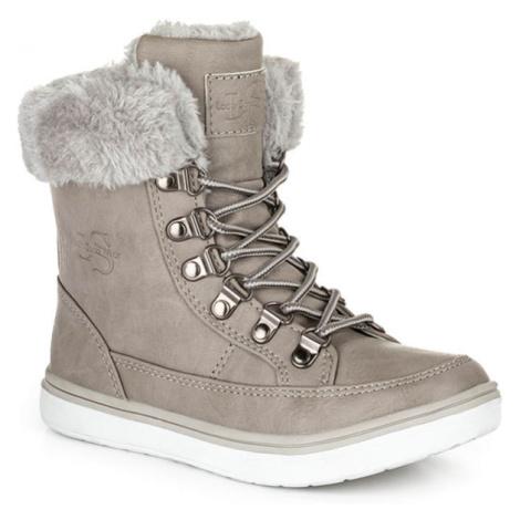 Loap COMPILA - Dětské zimní boty