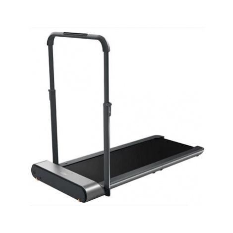 WalkingPad R1