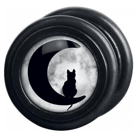Wildcat Moonlight Cat sada roztahováku Fake plug standard