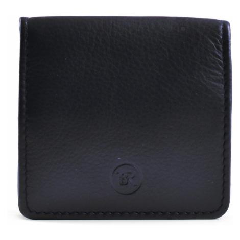 BRIGHT Peněženka na mince Tmavě modrá, 8 x 2 x 8 (KP00-A13940-41KUZ)