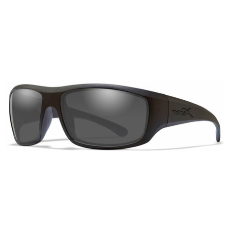Sluneční brýle Wiley X® Omega – Černá
