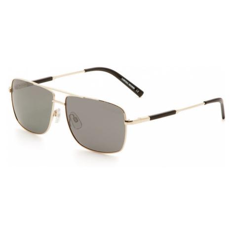 Mario Rossi sluneční brýle MS04-060-01Z