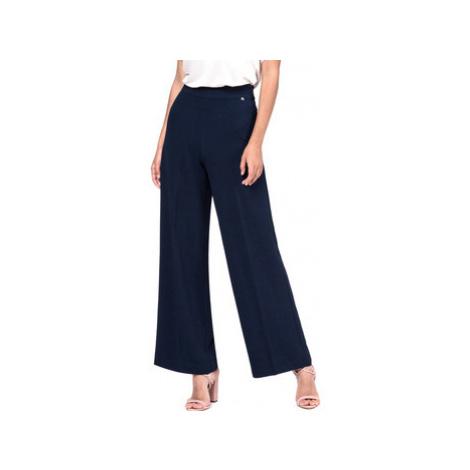 Pepe jeans PL211311 Modrá
