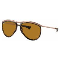 Pánské Sluneční Brýle Ray Ban
