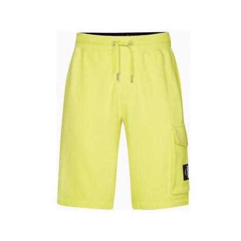 Calvin Klein Jeans - Žlutá