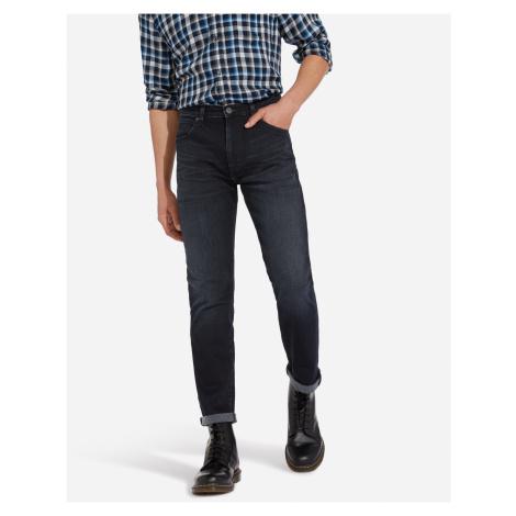 Wranlger pánské džíny Arizona W12OTB77J Wrangler