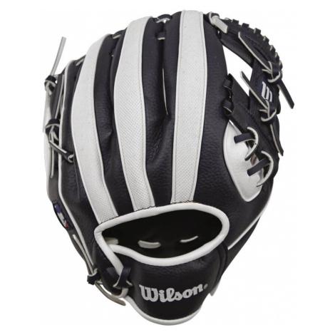 Wilson A200 MLB NY Yankees