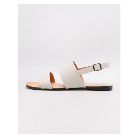 Vagabond Tia Off White