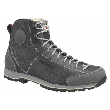 Lifestylová obuv Dolomite Cinquantaquattro Prestige