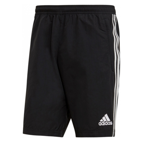 Pánské šortky adidas Real Madrid CF Black