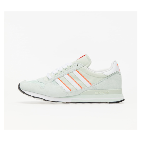adidas ZX 500 Dash Green/ Solar Red/ Core Black