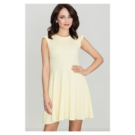 Lenitif Woman's Dress K162