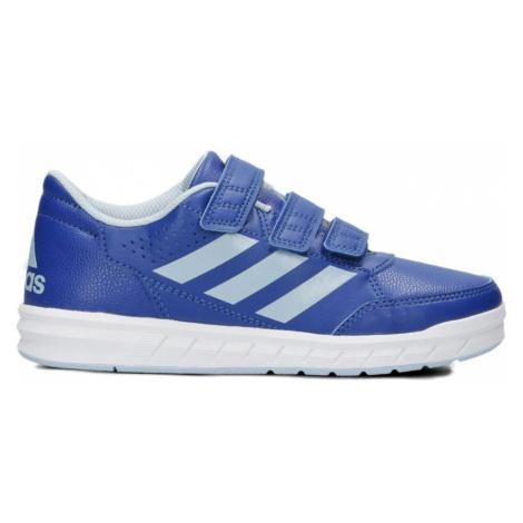 Dětská obuv Adidas Alta Sport