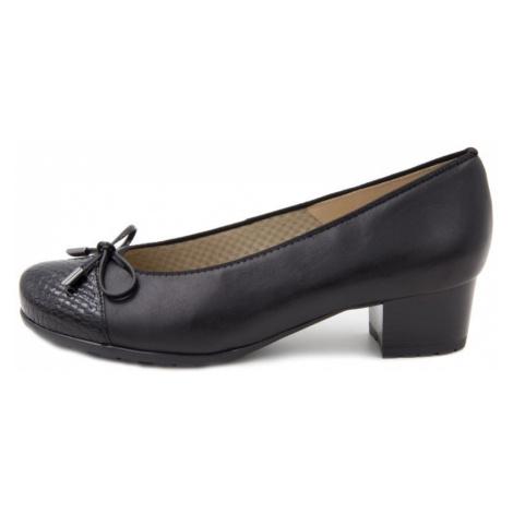 Dámská obuv Ara 12-42052-01