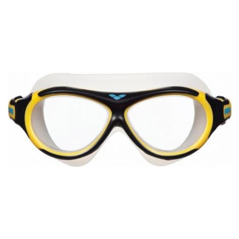 Arena OBLO JR - Plavecké brýle