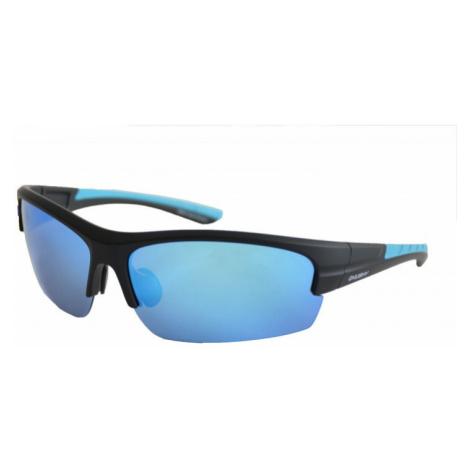 Sportovní brýle HUSKY Snoly černá