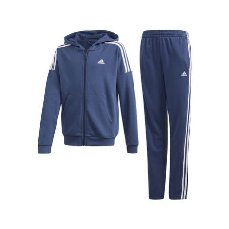 Adidas FL1395 Modrá
