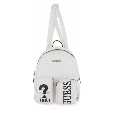 Batoh Guess VQ775133 White