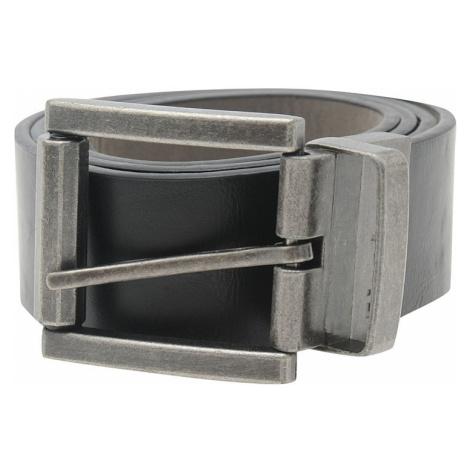 Pánský oboustranný pásek Firetrap