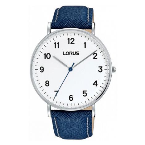 Lorus Analogové hodinky RH819CX9