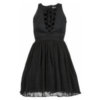 Manoush Dress