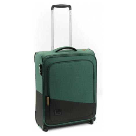 Cestovní kufr Roncato Adventure 2W S