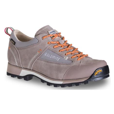 Dámské boty Dolomite W's 54 Hike Low GTX