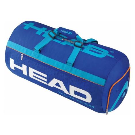 Sportovní taška Head Tour Team Sportsbag, blue