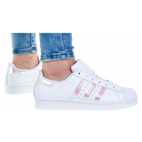 Dámské fashion boty Adidas