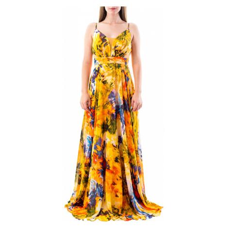 FOR COSTUME dámské šaty