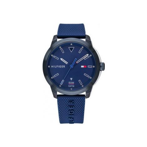 Pánské hodinky Tommy Hilfiger 1791621