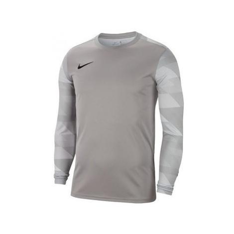 Nike JR Dry Park IV