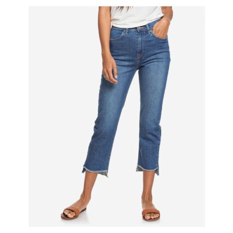 Sweety Ocean Jeans Roxy