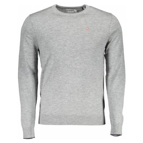 NAPAPIJRI svetr