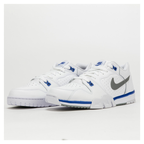 Nike Cross Trainer Low white / particle grey eur 40.5
