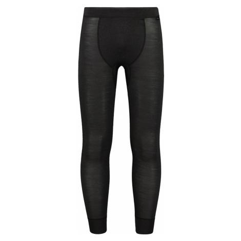 Pánské termo kalhoty Kilpi MAVORA BOTTOM-M