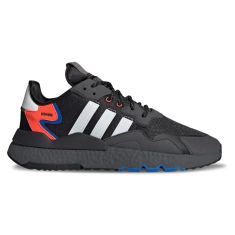 Adidas NiteJoggerMan